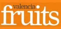 valencia-fruits