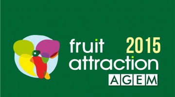 FRUIT ATTRACTION - AGEM